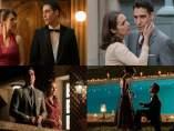 Velvet: Ana y Alberto, recuerdos de un gran amor