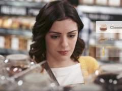 Amazon Go, así será el supermercado del futuro sin colas ni cajeros