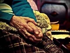 Hasta un 12% de la población anciana podría estar sufriendo maltrato