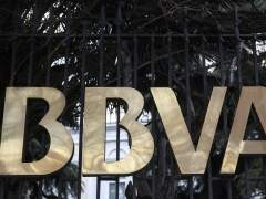 La CNMV multa con 250.000 euros a BBVA