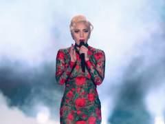 Critican a la promotora de Lady Gaga por no atender a los afectados por sus cancelaciones