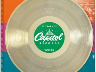 '75 Years of Capitol Records'
