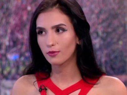 Aleexandra Kefren