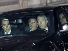 El Senado italiano da luz verde a los presupuestos