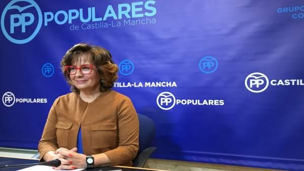 Riolobos PP