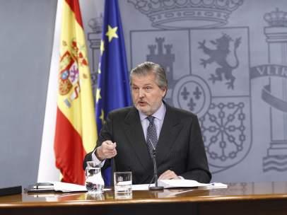 Méndez de Vigo