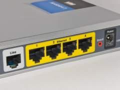 Cómo proteger los routers domésticos y evitar el cibercrimen