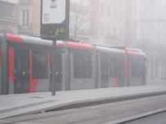 Predominio de la niebla este domingo en toda España
