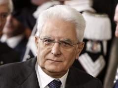 Italia sigue sin Gobierno 50 días después de las elecciones generales