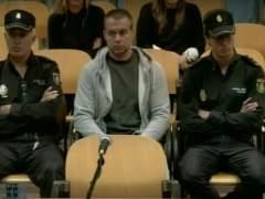 El juicio contra el pederasta de Ciudad Lineal quedará esta semana visto para sentencia