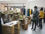 Imagen del Open Mercado
