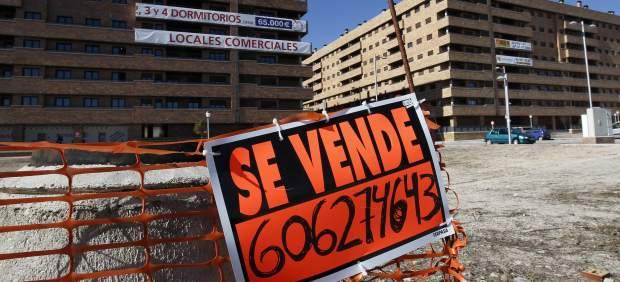 El euríbor de las hipotecas