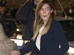 Nuevo Gobierno en Italia