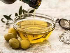 El aceite de oliva ayuda a prevenir la enfermedad de Alzhéimer