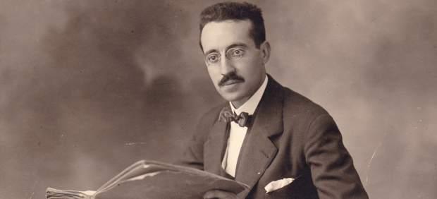 Joan Peset Aleixandre