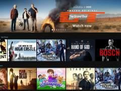 Amazon estrenará 'Electric Dreams', basada en relatos del autor de 'Blade Runner'