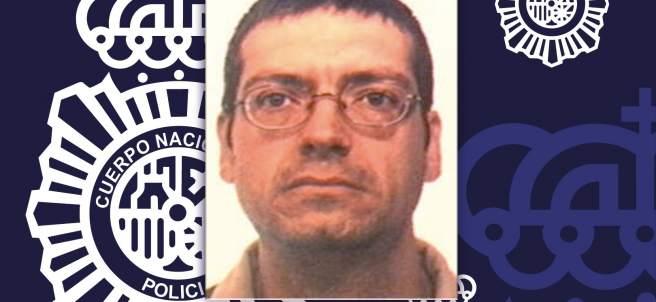 José Manuel Azcárate