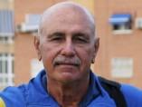 Miguel Ángel Millán