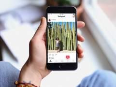 Instagram mostrará la última hora de conexión y cuándo estamos en línea
