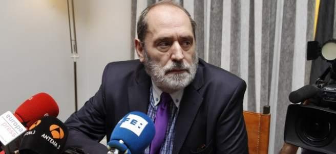 José Emilio Rodríguez Menéndez