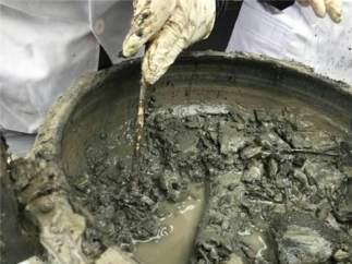 Sopa de hace 2.000 años