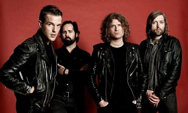 The Killers, primeros cabezas de cartel confirmados del FIB 2018
