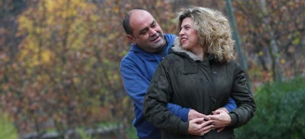 Matrimonios después de los 40 años