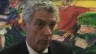 Villar devuelve 1,2 millones de dinero público