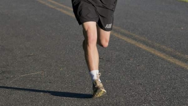 Se atleta dispara la fiebre por correr: cómo pasar del atleta Se popular al 085c95