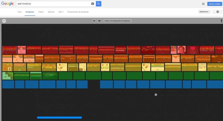 Siete Juegos Ocultos En Google Y En Los M 243 Viles Android