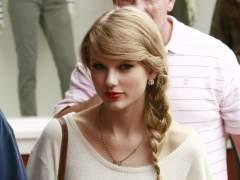 Un acosador de Taylor Swift amenazó con matar a la cantante y a su familia