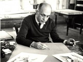 Francisco Bores