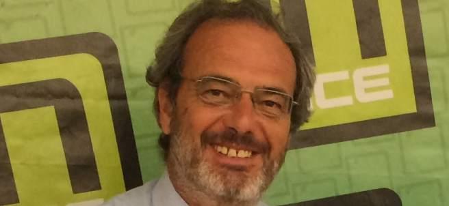 Arturo Gómez Quijano