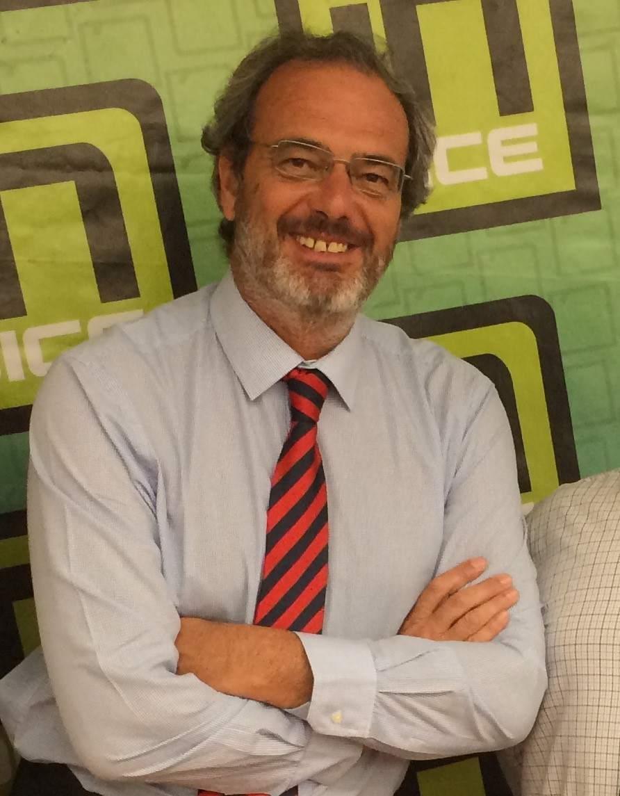 Image result for Dr. Arturo Gomez Quijano