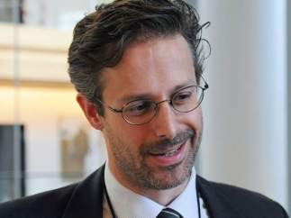Markus Pretzell