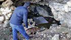 Dos muertos más por el temporal en Levante