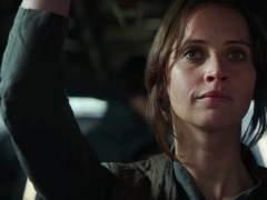Los personajes femeninos solo hablaron el 27% del guion en las mejores películas de 2016
