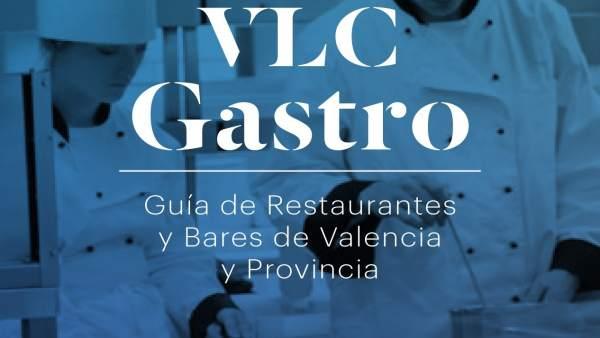 Portada VLC Gastro