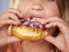 Los expertos recomiendan no abusar del azúcar