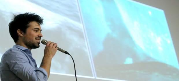 Miguel Pérez Senent en Digitall
