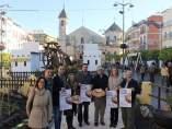 Lucena repartirá 5.000 raciones de Roscón de Reyes