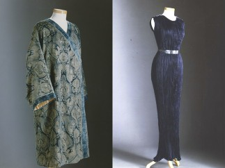 El primer diseñador español de alta costura