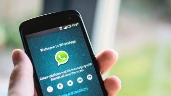 Los problemas de la nueva actualización de WhatsApp