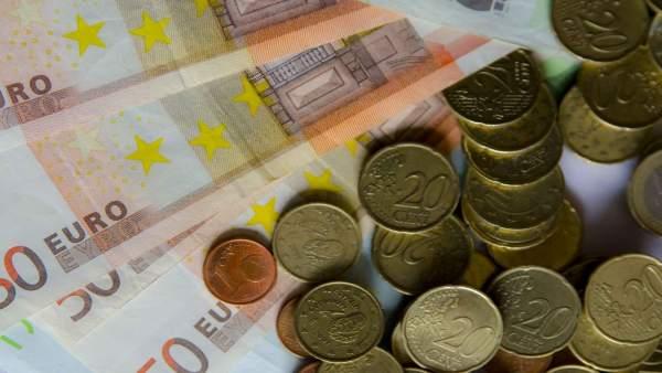 La Comunitat Valenciana reduïx el dèficit en octubre fins al 0,67%