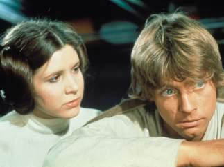 Con Luke