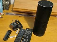 Los mayordomos virtuales de Amazon y Google ya asustan a sus dueños