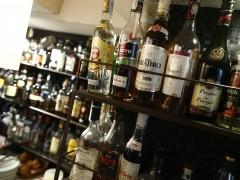 Las mujeres superan a los hombres en el consumo de alcohol