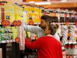 Consum amplía el permiso de paternidad