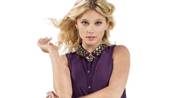 Valentina Zenere En El Casting De Soy Luna Me Decian Preparate