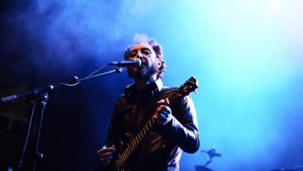 Los Planetas saca nuevo single y disco